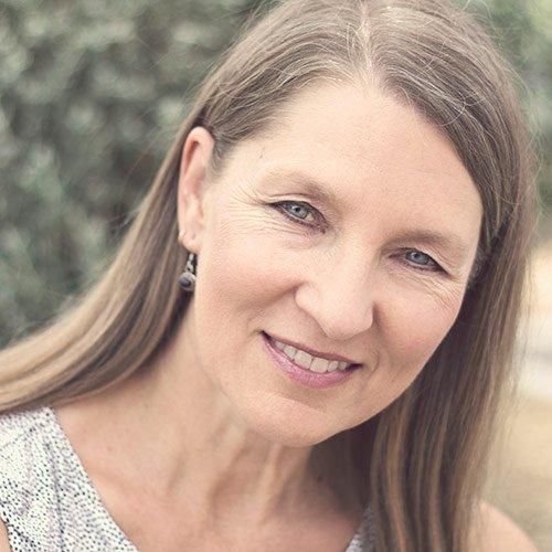 Dr. Judith Ziol